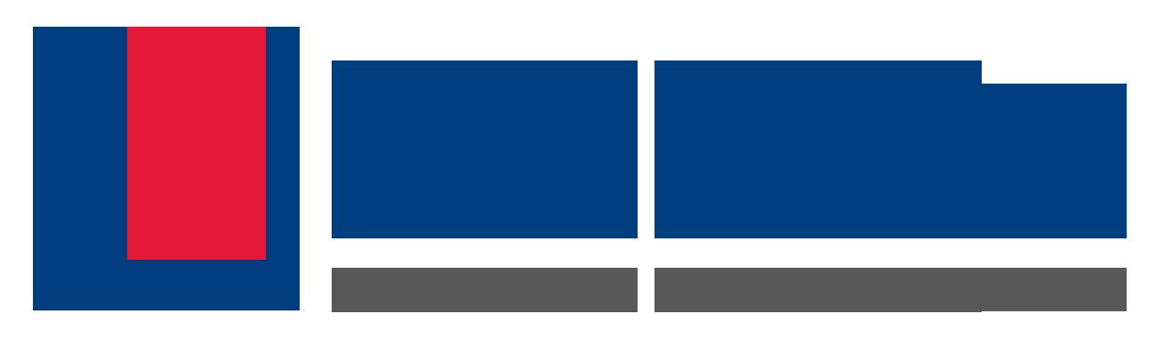 French Language Institute in Chandigarh | LingoRelic Language Academy